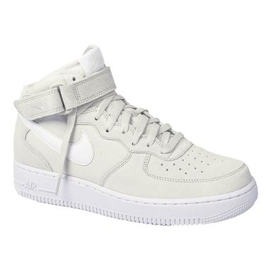 Tenis-Nike-Air-Force-1--07-Mid-Masculino
