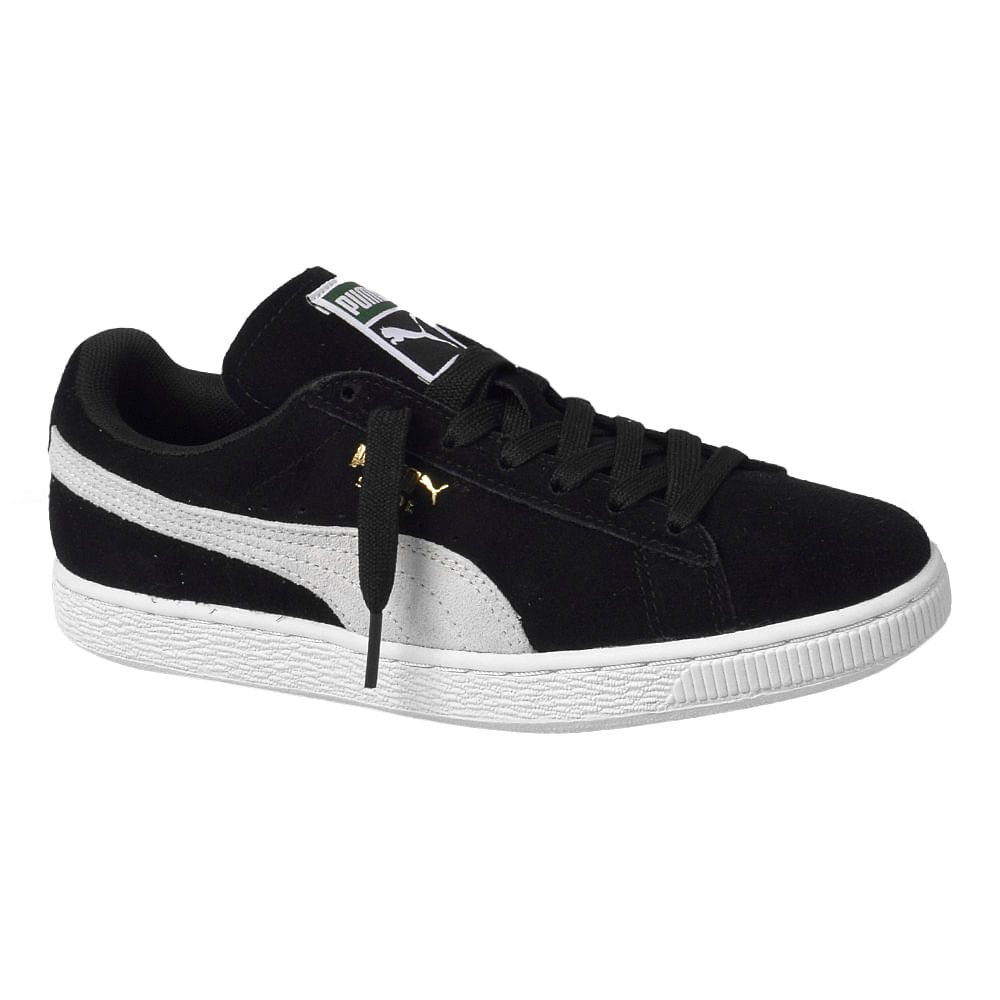 6ce15d28a13 Buy tenis puma   OFF66% Discounts