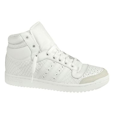 Tenis-adidas-Top-Ten-Feminino