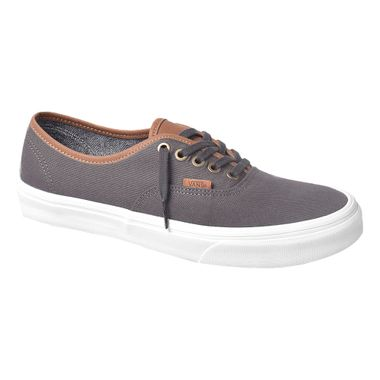 Tenis-Vans-Authentic-C-L-Masculino