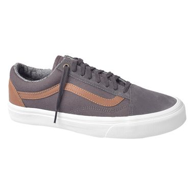 Tenis-Vans-Old-Skool-C-L