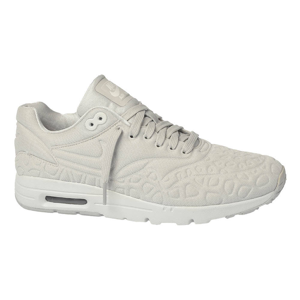 Tenis-Nike-Air-Max-1-Ultra-Plush-Feminino