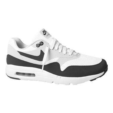 Tenis-Nike-Air-Max-1-Ultra-Essential-Masculino