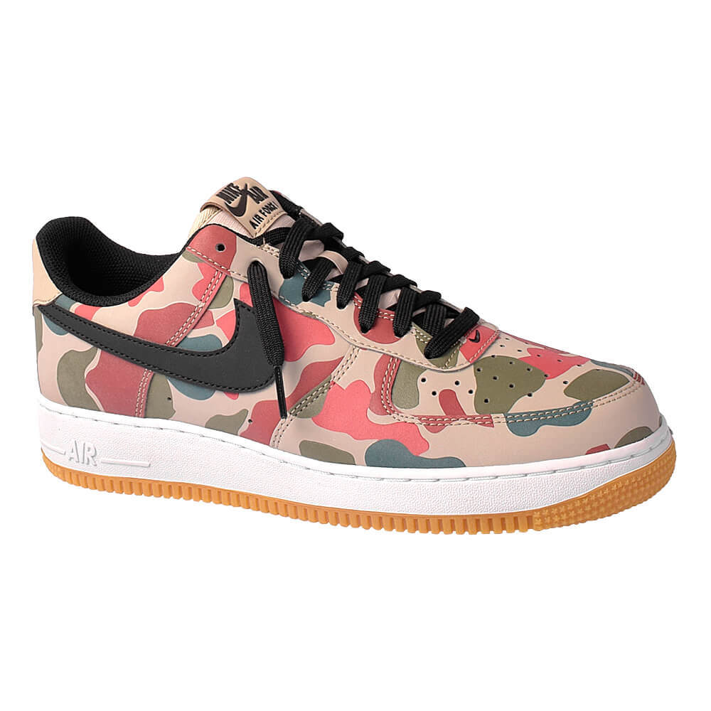 Tenis-Nike-Air-Force-1-07-LV8-Masculino