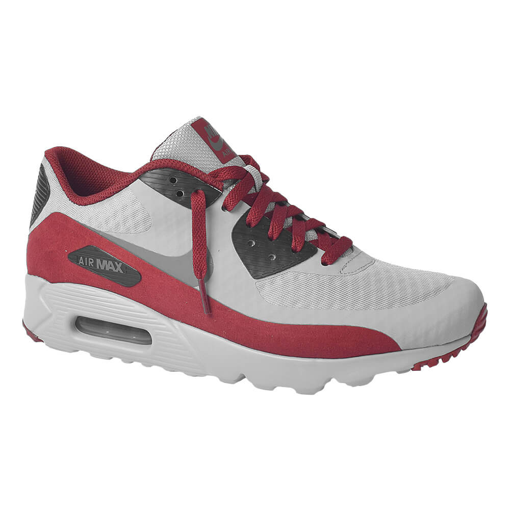 Girls' Air Max 90 Shoes. Nike MY.