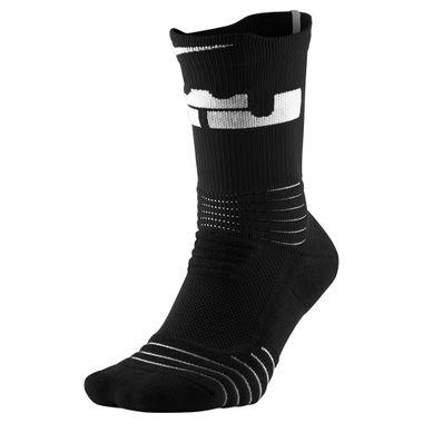 Meia-Nike-Lebron-Elite-Versatility