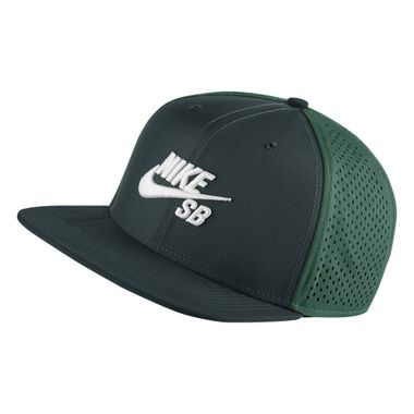 Bone-Nike-SB-Performance-Trucker-Masculino