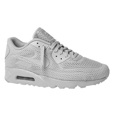 Tenis-Nike-Air-Max-90-Ultra-Breathe-Masculino