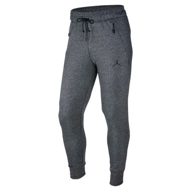 Calca-Nike-Jordan-Fleece-Masculina