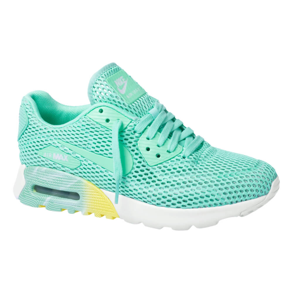 Tenis-Nike-Air-Max-90-Ultra-Breathe-Feminino