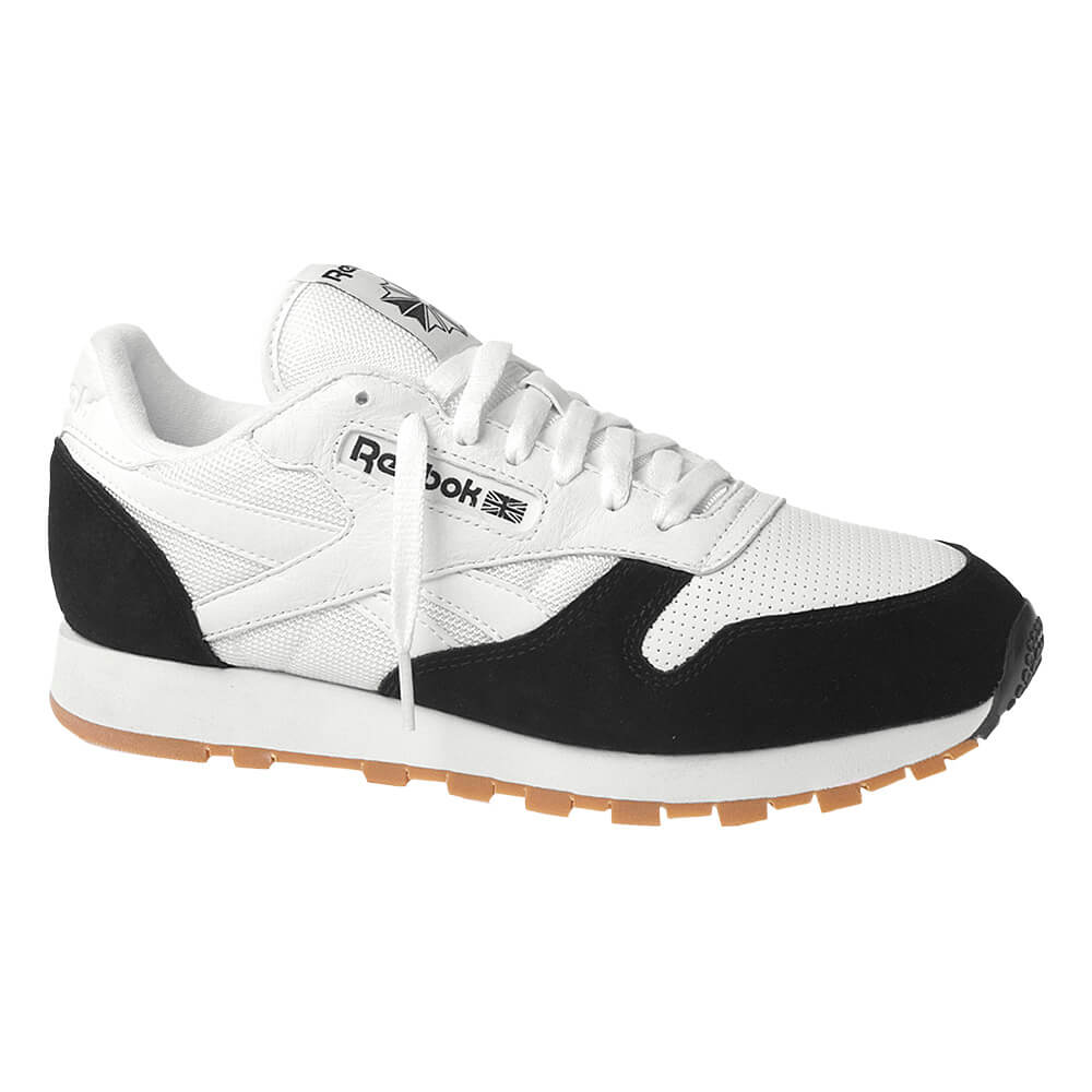 Tenis-Reebok-Cl-Leather-Spp-Masculino