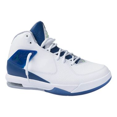 Tenis-Nike-Jordan-Air-Incline-Masculino
