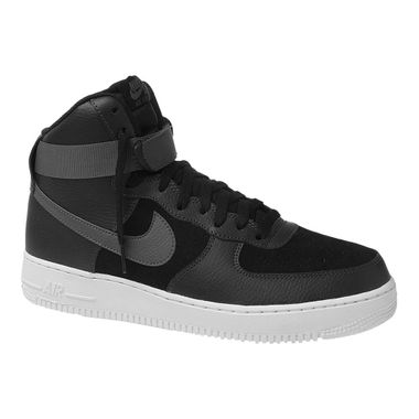 Tenis-Nike-Air-Force-1-07-High-Masculino