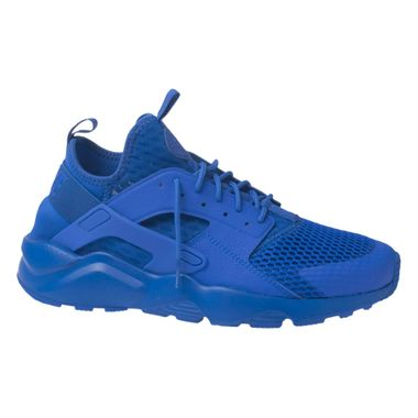 Tenis-Nike-Air-Huarache-Run-Ultra-Breathe-Masculino