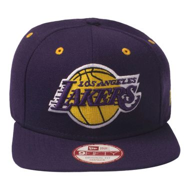 Bone-New-Era-9Fifty-Los-Angeles-Lakers-Masculino