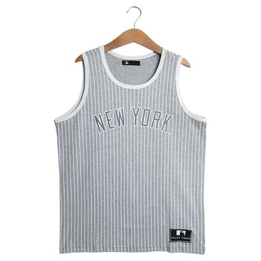 Camiseta-New-Era-Strip-New-York-Yankees-Masculino