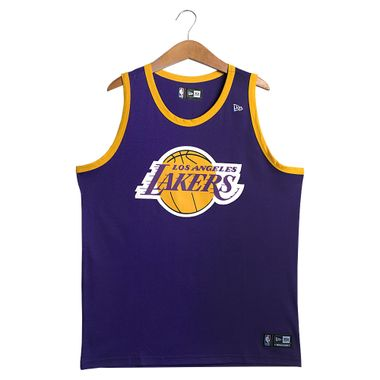 Regata-New-Era-Los-Angeles-Lakers-Masculino