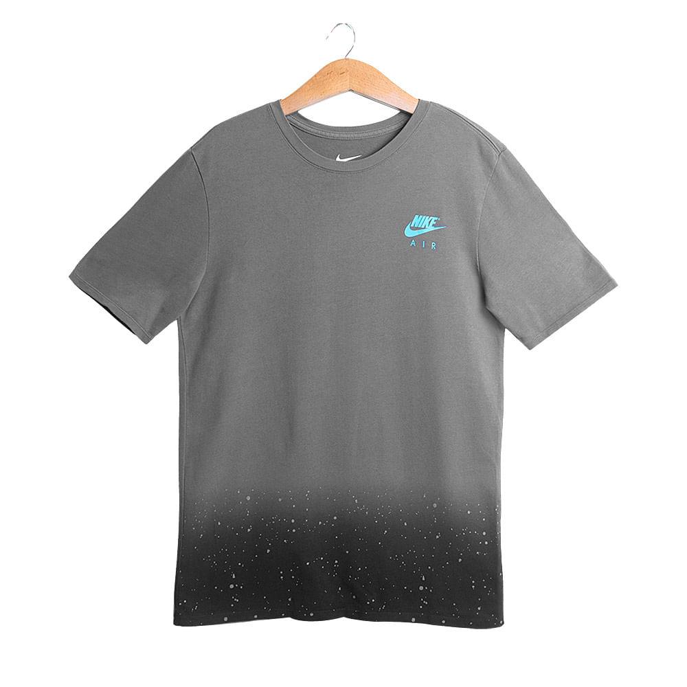 Camiseta-Nike-Winterized-Masculina