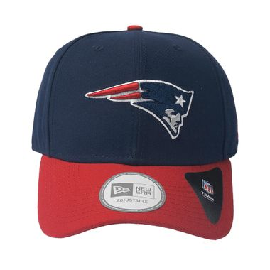 Bone-New-Era-9Forty-New-England-Patriots-Masculino