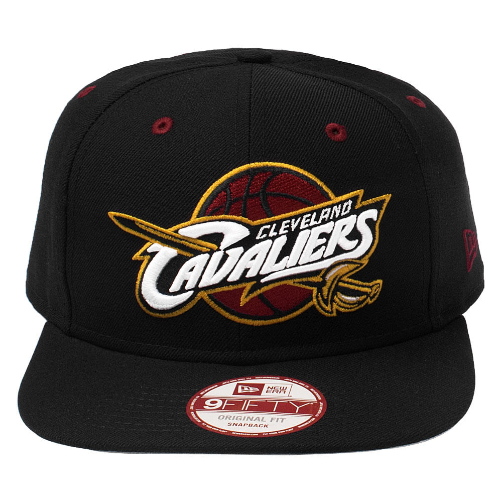 Bone-New-Era-9Fifty-Cleveland-Cavaliers-Masculino