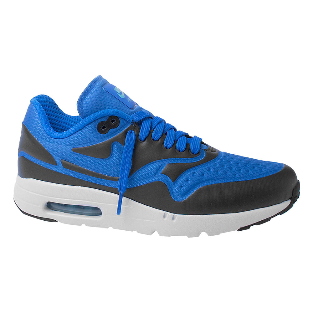 Tenis-Nike-Air-Max-1-Ultra-Special-Edition-Masculino
