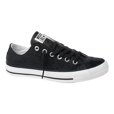 Tenis-Converse-Chuck-Taylor-Stingray-Metallic-Low-Feminino