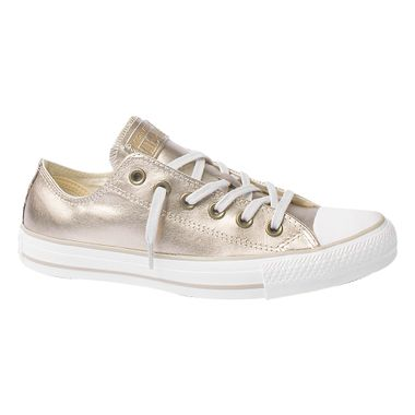 Tenis-Converse-Chuck-Taylor-Metallic-Leather-Low-Feminino