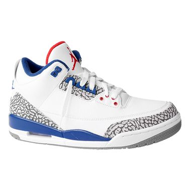 Tenis-Nike-Air-Jordan-3-Retro-OG