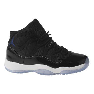 Tenis-Nike-Air-Jordan-11-Retro