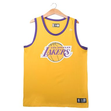 Regata-New-Era-Los-Angeles-Lakers-Masculina