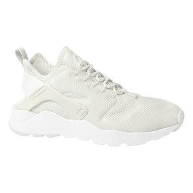 Tenis-Nike-Air-Huarache-Run-Ultra-Feminino