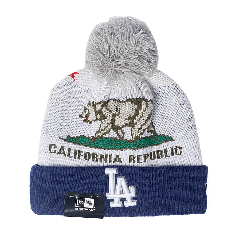 Gorro-New-Era-City-Factor-Los-Angeles-Dodgers