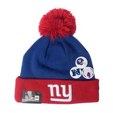 Gorro-New-Era-Pom-Status-Pin-New-York-Giants
