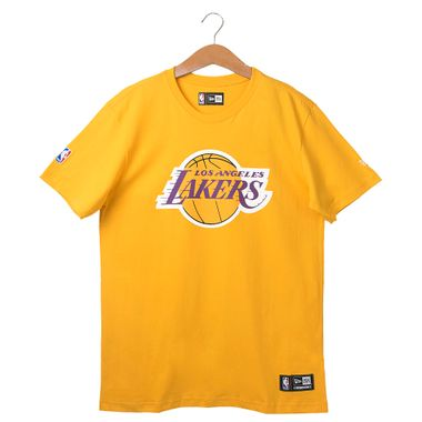 Camiseta-New-Era-Los-Angeles-Lakers-Masculino
