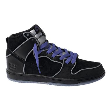 Tenis-Nike-SB-Dunk-High-Elite-Masculino