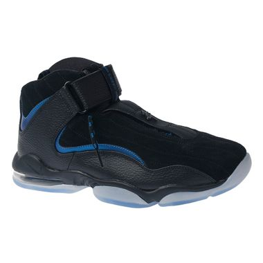 Tenis-Nike-Air-Penny-IV-Masculino