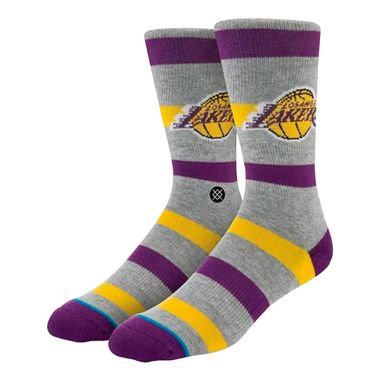 Meia-Stance-Lakers-2-Masculino