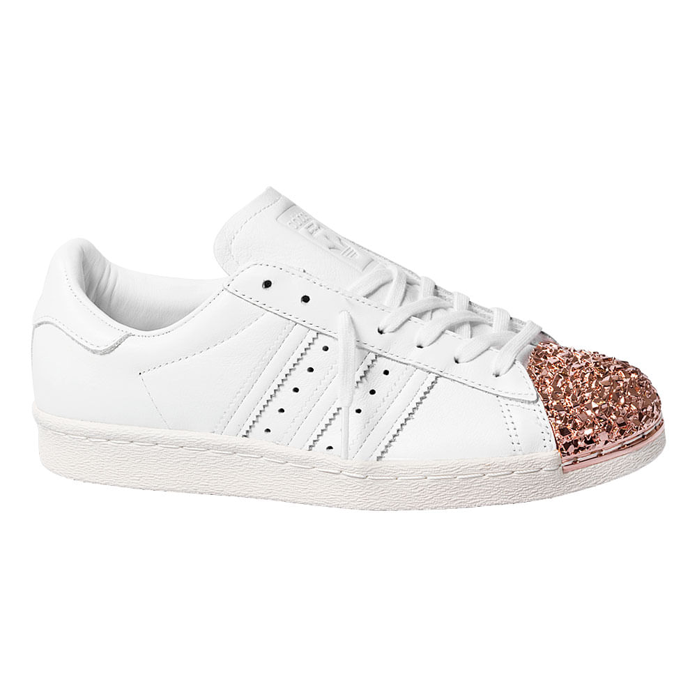 cf68d70ab614e adidas superstar branco e azul adidas superstar red women