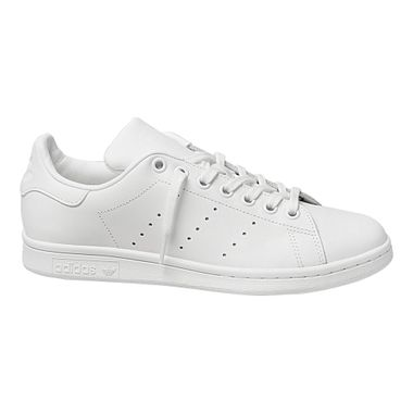 Tenis-adidas-Stan-Smith