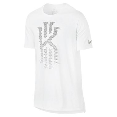 Camiseta-Nike-Kyrie-S--Muted-Masculina