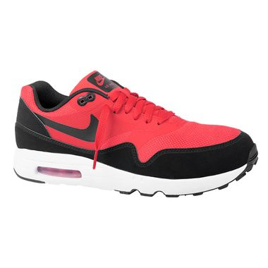 Tenis-Air-Max-1-Ultra-2.0-Essential-Masculino
