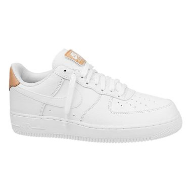 Tênis-Nike-Air-Force-1-07-LV8-Masculino