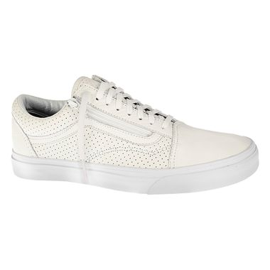 Tenis-Vans-Old-Skool-Zip
