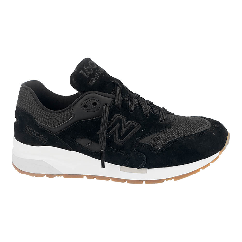 new balance hombres 1600