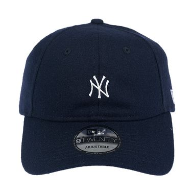 Bone-New-Era-9Twenty-New-York-Yankees-Masculino