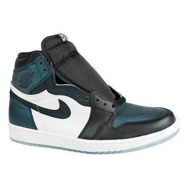 Tenis-Nike-Air-Jordan-1-High-Retro-OG-Masculino