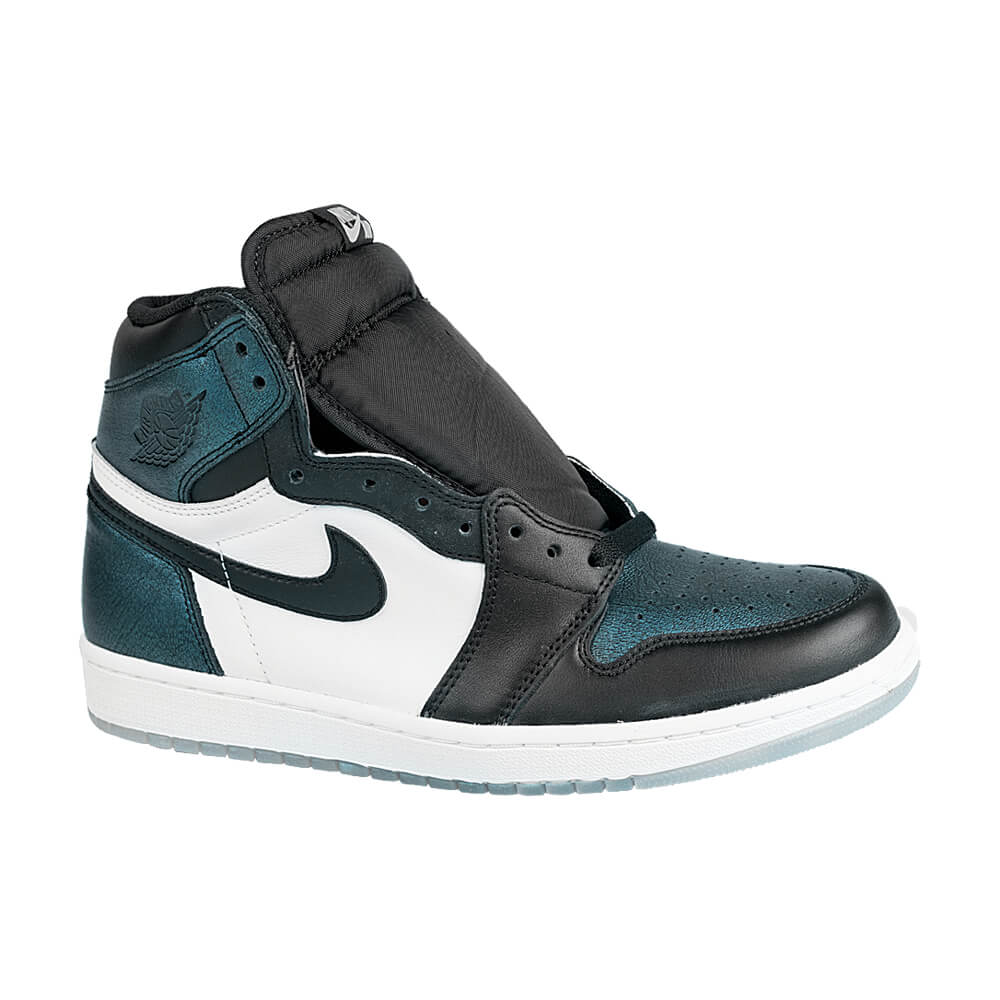 Tenis-Nike-Air-Jordan-1-High-Retro-OG-GS
