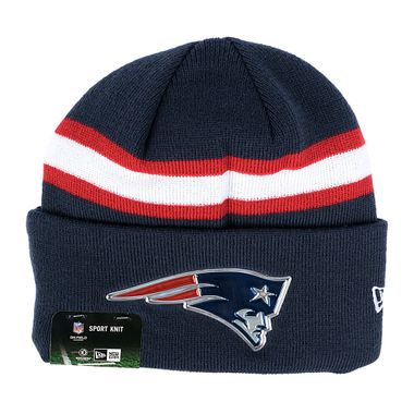 Gorro-New-Era-Color-Rush-Otc-New-England-Patriots-Masculino