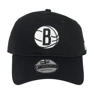 Bone-New-Era-9Twenty-St-Small-Logo-Brooklyn-Nets-Masculino