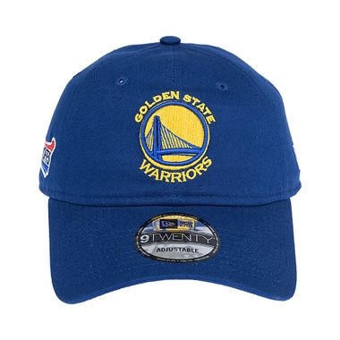 Bone-New-Era-9Twenty-St-Small-Logo-Playoffs-Golden-State-Warriors-Masculino